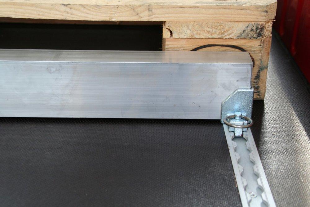 ladungssicherung steinhauser fahrzeugbau gmbh co kg. Black Bedroom Furniture Sets. Home Design Ideas